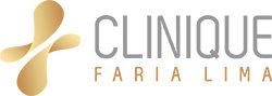 cliniquefarialima